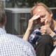 Adaptare.dk | Frederiksberg Forsyning vil projektarbejdet