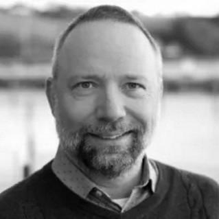 Morten Weeth Head of Department, CLEAN