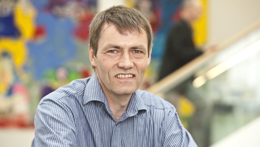 Adaptare.dk   Jens Peter Kærgaard, nej tak til projektledelse