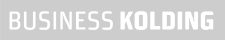 Business Kolding