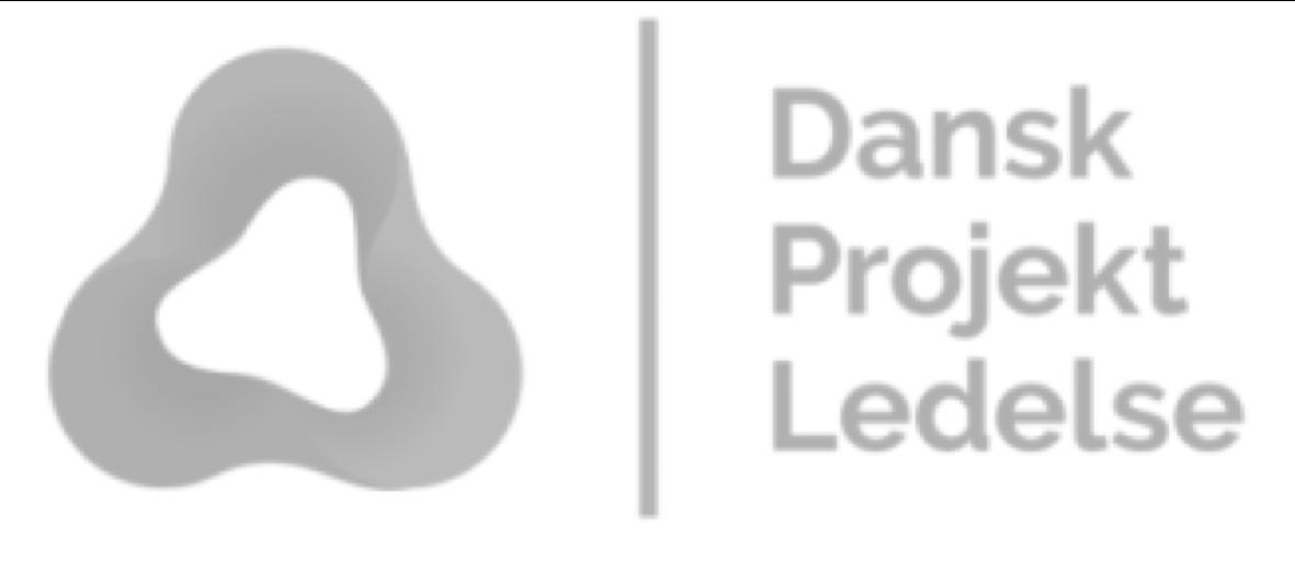 Dansk Projektledelse