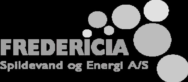 Fredericia spildevand og energi