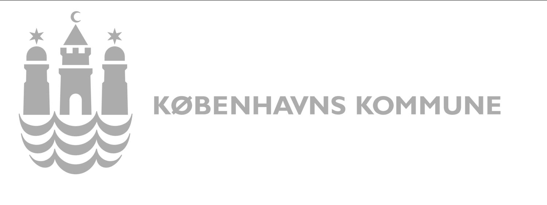København Kommune