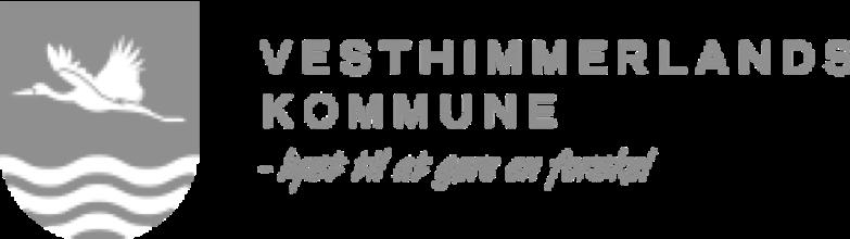 Vesthimmerland Kommune