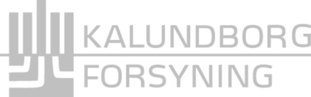 Kalundborg forsyning